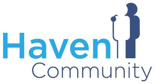 Haven Community logo